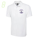 Mount Primary Polo Shirt