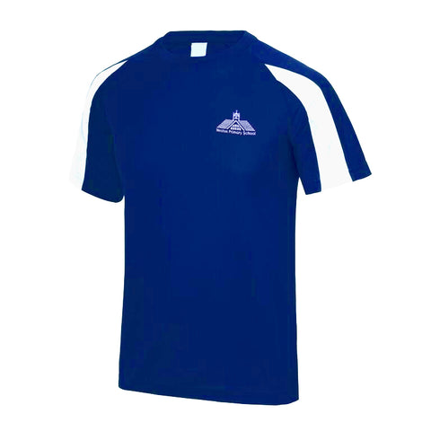 Neston Primary Sport T-shirt