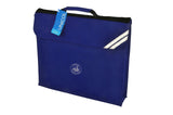 Parkgate Primary Book Bags