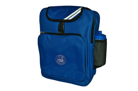 Parkgate Primary Junior Backpack