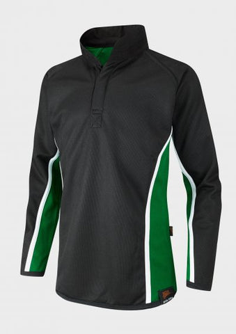 Neston High Reversible Sports Shirt