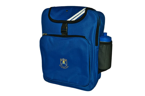 St. Winefride's Primary Junior Backpack