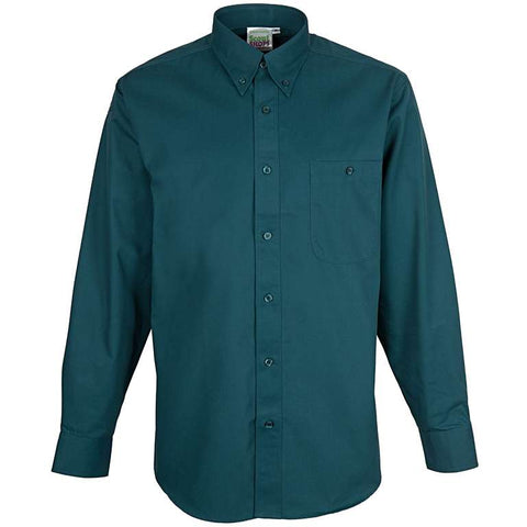 Scout Long Sleeve Uniform Shirt