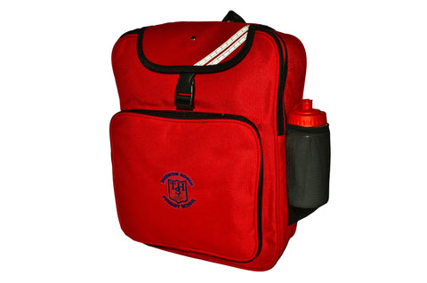 Thornton Hough Junior Backpack