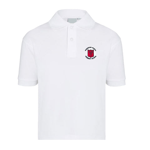 Thornton Hough Primary Polo Shirt