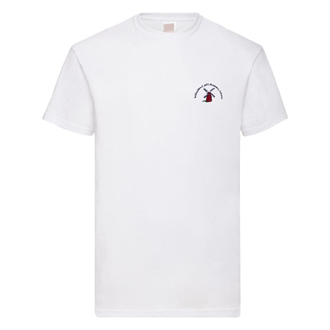 Willaston Primary PE T-Shirt