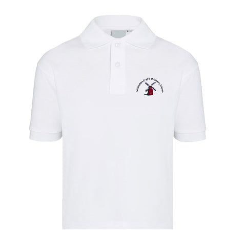 Willaston Primary Polo Shirt