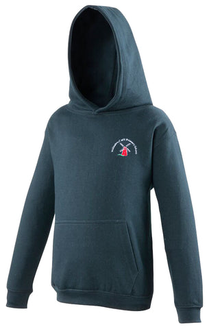 Willaston Primary Hoodie