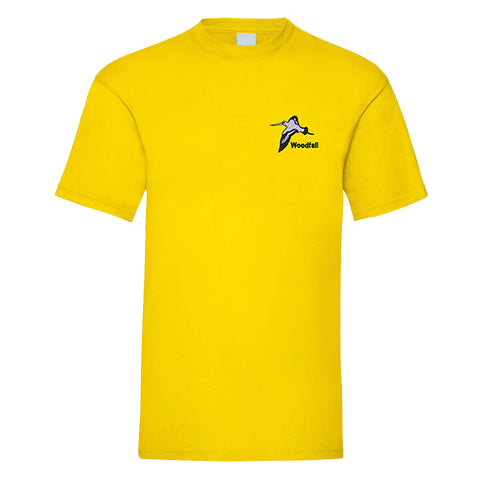 Woodfall Primary Saxons PE T-Shirt