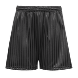 Parkgate Primary Shadow Stripe P.E. Shorts