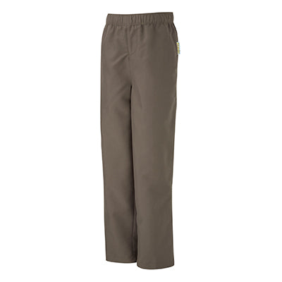 Brownies Micro Trouser