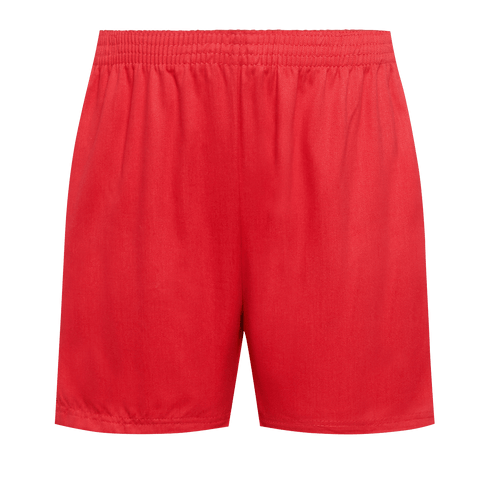 Twill Fabric Sports Shorts for Woodfall