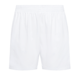 Twill Fabric Sports Shorts