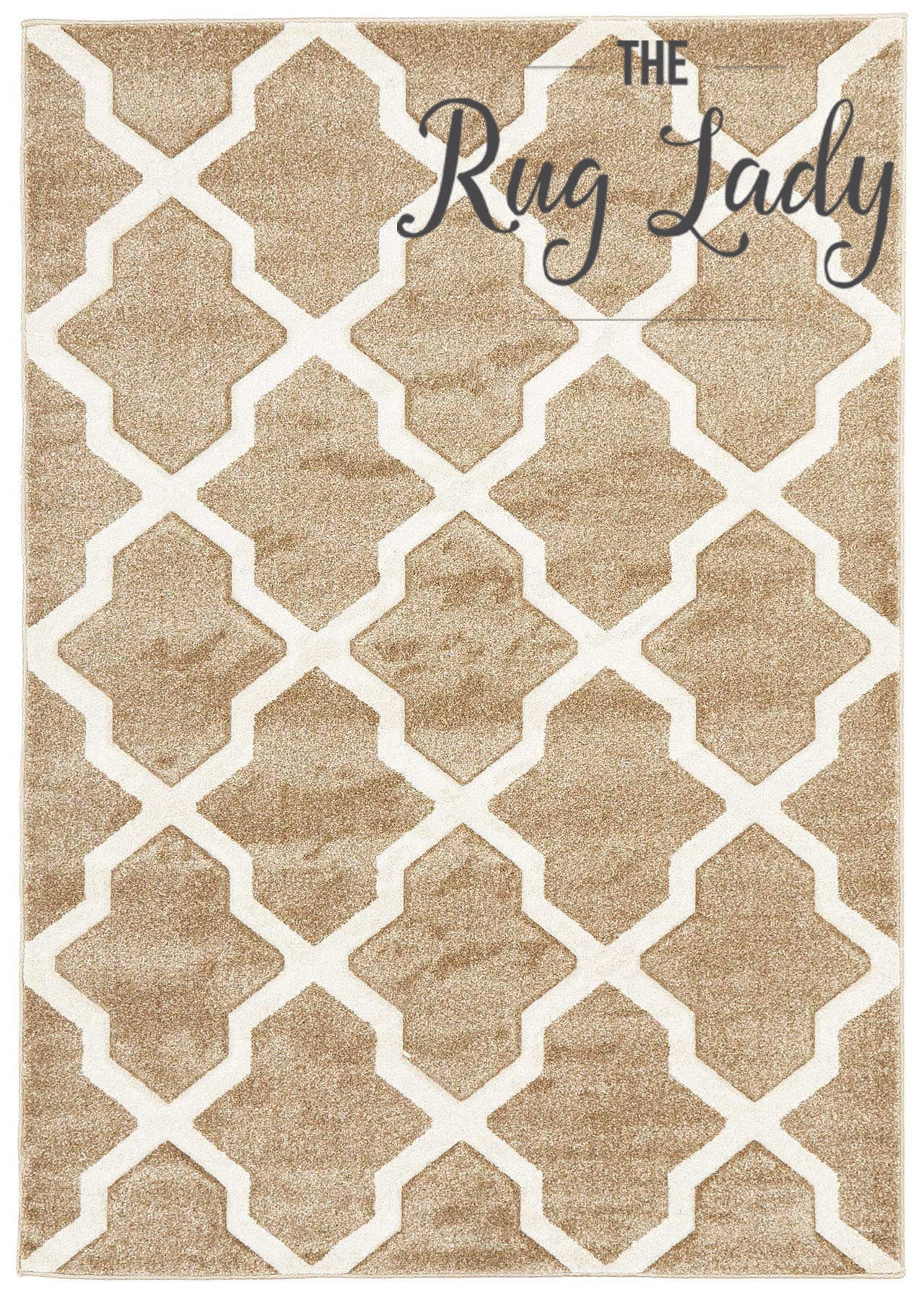 shipping trellis nuloom geometric area product moroccan rug x overstock curated the ivory nomad fancy grey garden free home today ashbury