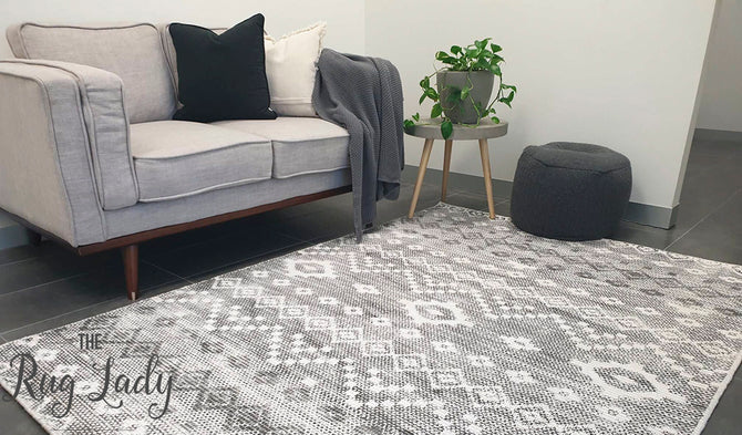 Majesty Aztec Charcoal