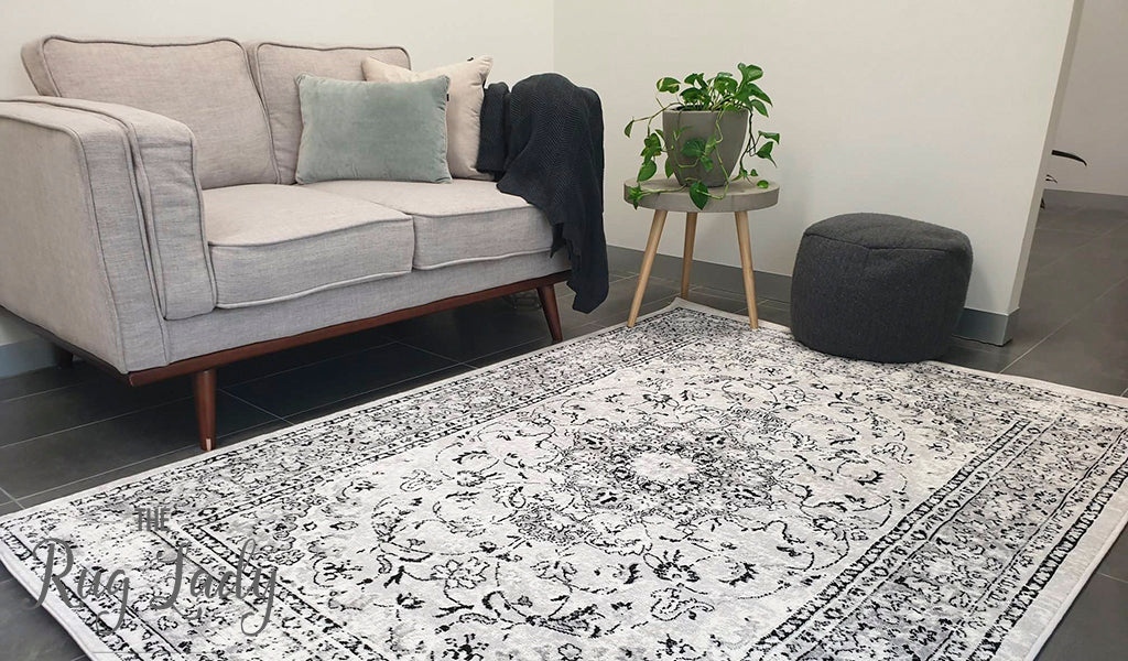 Freedom Rugs melbourne