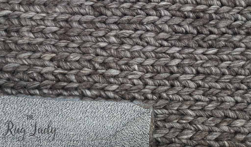 viscose arvon buy hand woven handwoven products the online felted wool republic rugs rug
