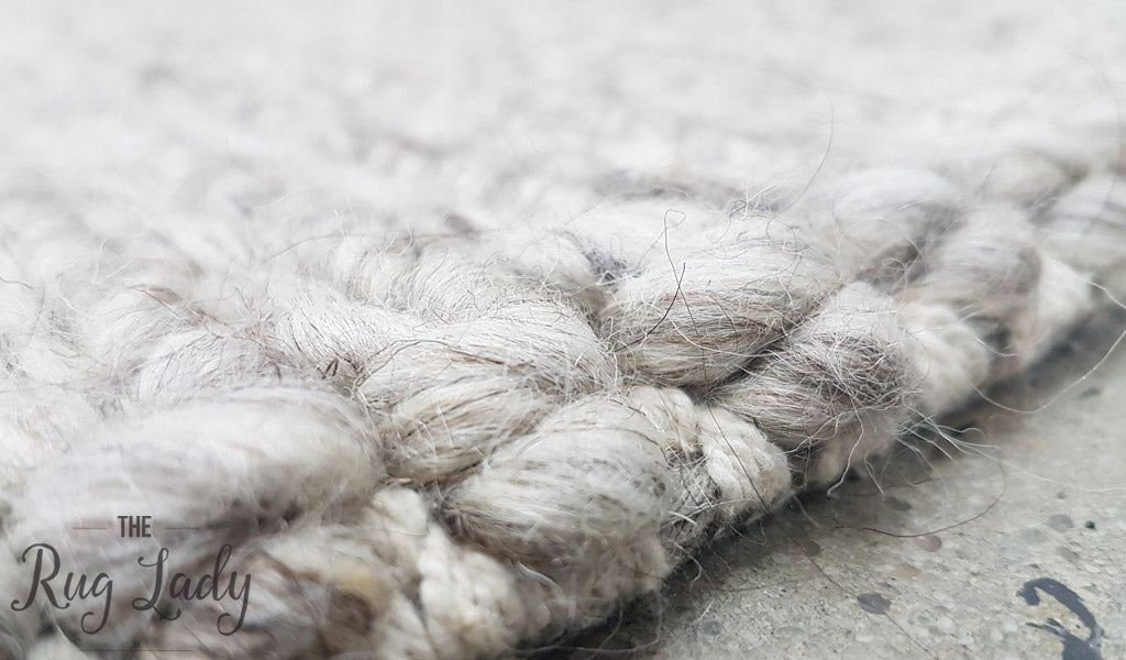 on felted mainland some to buy rugs uk order free remote all of wool is which shade rug be the regions scottish grey delivery for small with a enzo land roomshot every light may addresses exception surcharge