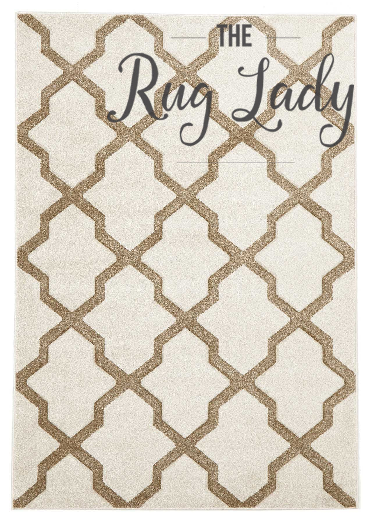 flat mat pattern hand rug large silver trellis kong arabesque floor itm hong acrylic tufted