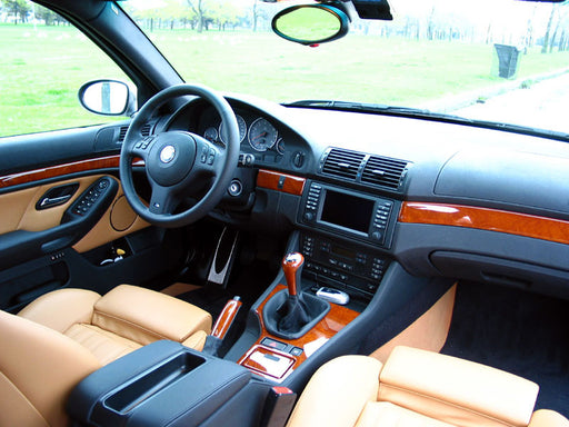 Byure club_zps8a2287e2_512x512?v=1491015969 how to install bluetooth in the bmw e39 5 series bluetooth kit
