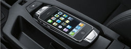 BMW Bluetooth Compatible Phones