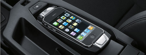 Bmw Bluetooth Compatible Phones Bimmernav Online Store