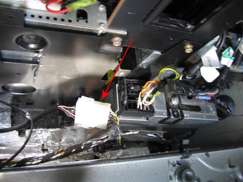 rover_bt_2_large?v=1491019569 how to install bluetooth in the 2002 2004 range rover hse Wire Harness Assembly at et-consult.org