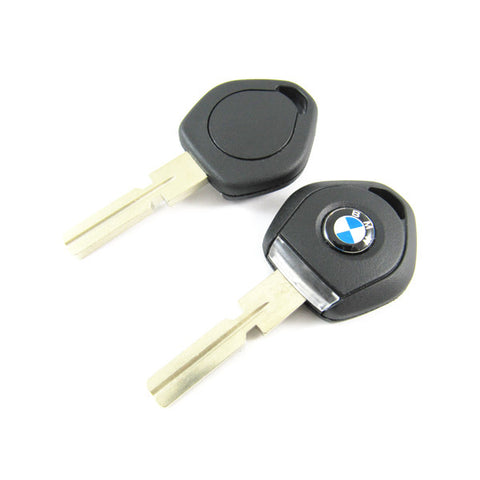 BMW Original Lighted Key for E46, E39,E38, X3 and X5