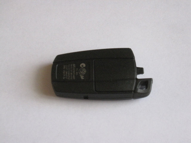 BMW Original Remote KeyFobs for E Series BMWs - E Series BMWs