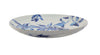 Melograno large salad bowl