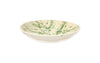 Splatter Salad Bowl