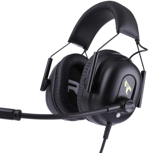 Dotech | Commander Gaming Headset