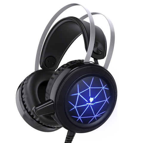 Dotech | N1 Gaming Headset
