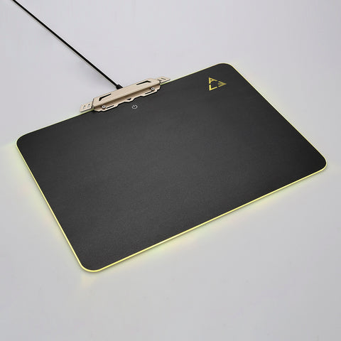 Dotech | Peak 1.0 RGB Gaming Mouse Pad