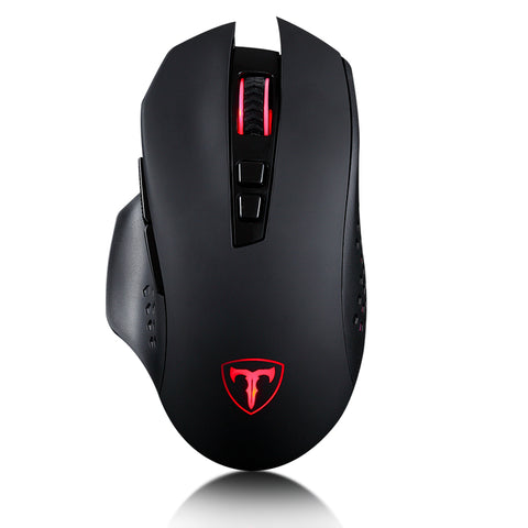Dotech | Titan Pro-Wireless Gaming Mouse