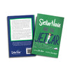 Book 1: StellarNova and the Jet Car