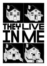 They Live in Me by Jesse Jacobs