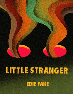 Little Stranger by Edie Fake
