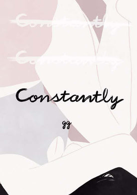 Constantly by gg