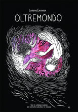 Oltremondo by Laurence Engraver