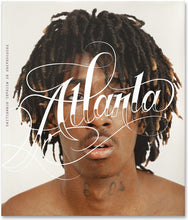Atlanta by Michael Schmelling