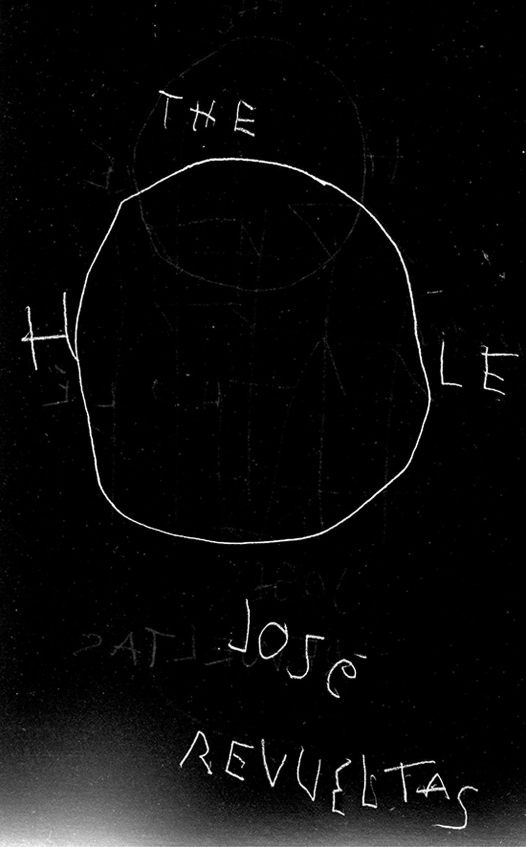 The Hole by Jose Revueltas