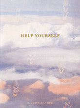 Help Yourself by Disa Wallander