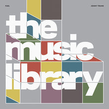The Music Library (Revised and Expanded Edition)