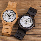 Custom Picture Watches