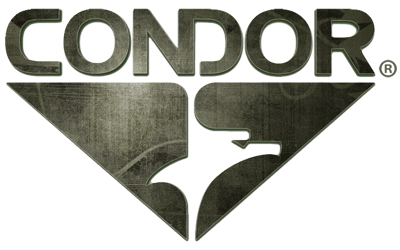 CONDOR OUTDOORS