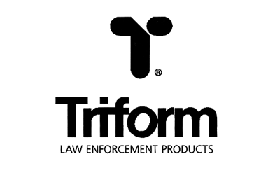TRIFORM NOTEBOOKS