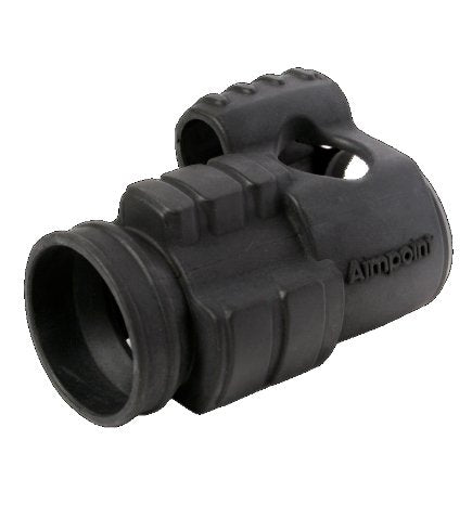 AIMPOINT OUTER RUBBER COVER COMP M3