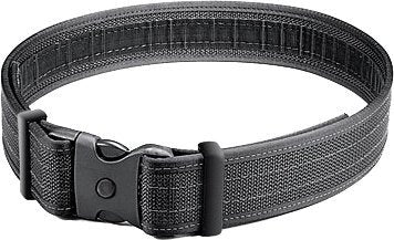Ultra Duty Belt Medium 32-36