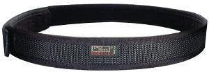 ULTRA INNER BELT XL 44